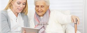 The vulnerabilities of aging make it essential that we help them to live safely